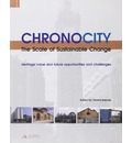 Chronocity. The scale of sustainable change