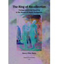 The Ring of Recollection - Nancy Ellen Batty