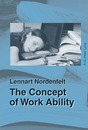 The Concept of Work Ability