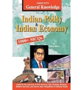 Objective General Knowledge Indian Polity and Economy