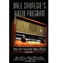 Dale Carnegie's Radio Program
