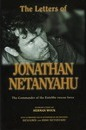 Letters of Jonathan Netanyahu (Book Jacket not available)