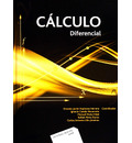 Calculo diferencial/ Differential Calculation - Ignacio Canals