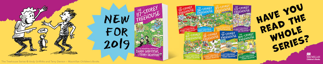 Children's Books | Book Depository