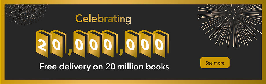 20 Million Books