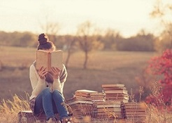 Best Books To Read In Autumn