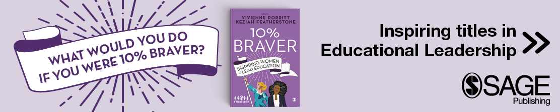 Teaching Resources & Education Books | Book Depository