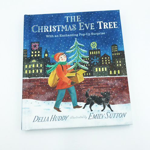 Book Depository Last Day For Christmas 2020 Beautiful Books to Read | Book Depository