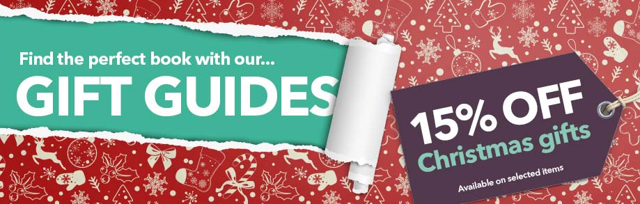 Gift Guides 15