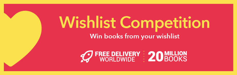 Book Depository: Free delivery worldwide on over 20 million