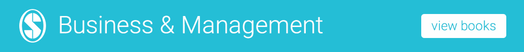 Sage Business & Management
