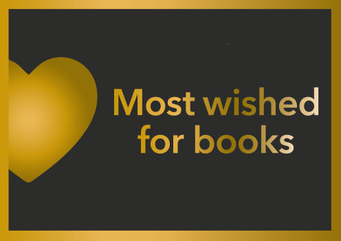 book depository millions of books with free delivery worldwide